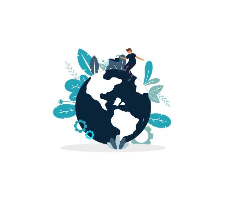 global tech strategies solucion